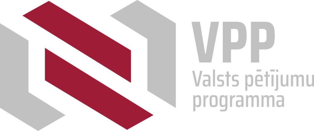 VPP_logo.jpg